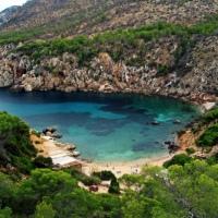 Mi Top 5 de playas españolas