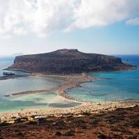 Qué ver en Creta en una semana