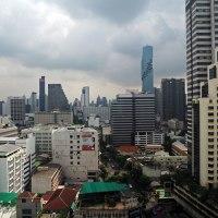 ¿Qué ver en Tailandia? 10 visitas imprescindibles