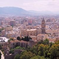 Qué ver en Málaga en 3 días