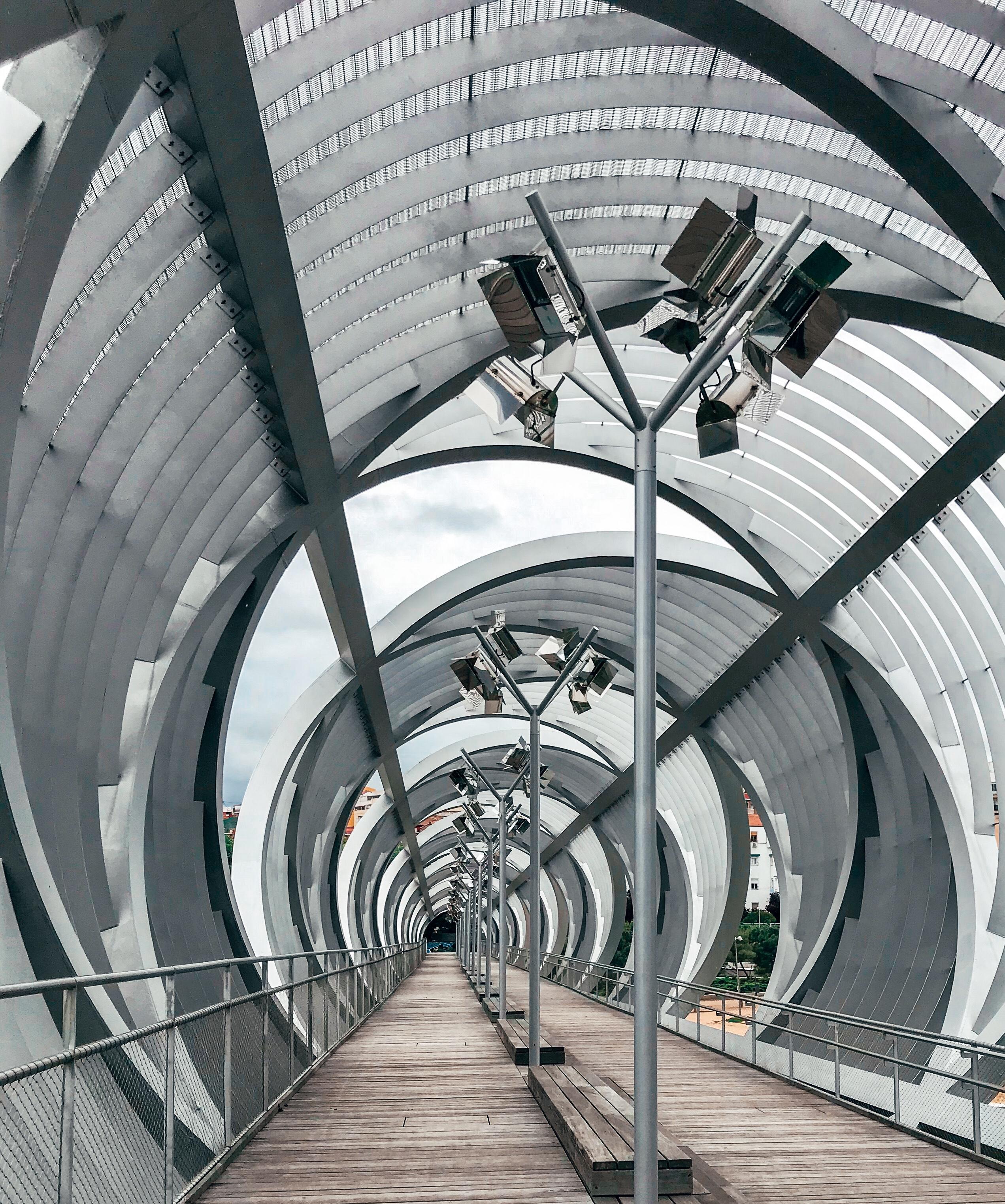 Puente del Rulo
