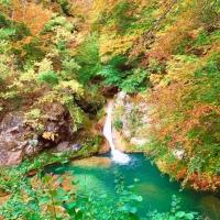 Ruta por el País Vasco y Navarra. Lugares imprescindibles para ver en otoño