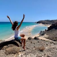 Qué ver en Fuerteventura en 7 días. Itinerario para disfrutar de la isla majorera